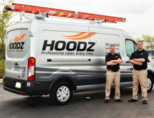Under the Hoodz – 8 Ways to get the most out of your GPS Service Provider